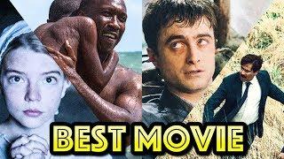 A24 Movies Bracket | Which film is best? Video