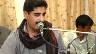 Mani Beli Mehfil Song Arif Baloch Chabahar    YouTube