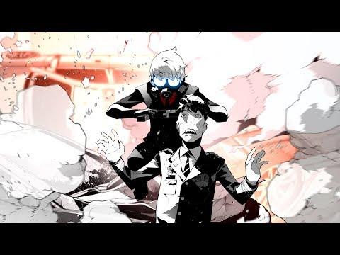 웹툰 테러맨 프로모션 비디오 (0)