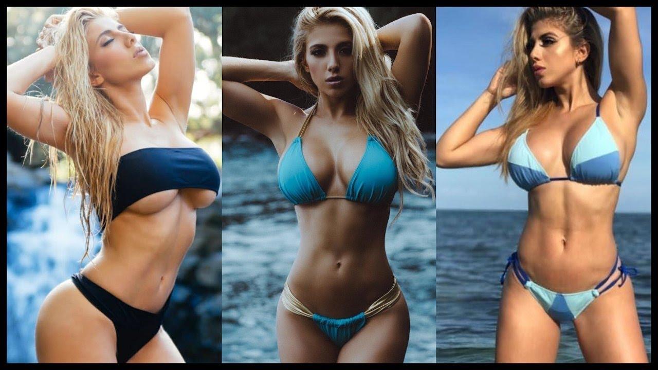 Leaked Valeria Orsini nudes (72 foto and video), Tits, Hot, Boobs, cleavage 2020
