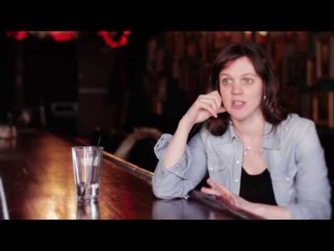 Amelia Curran On Songwriting: The Mistress