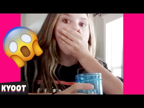 OMG EXPENSIVE FAILS! 🤣 | Baby Cute Funny Moments | Kyoot