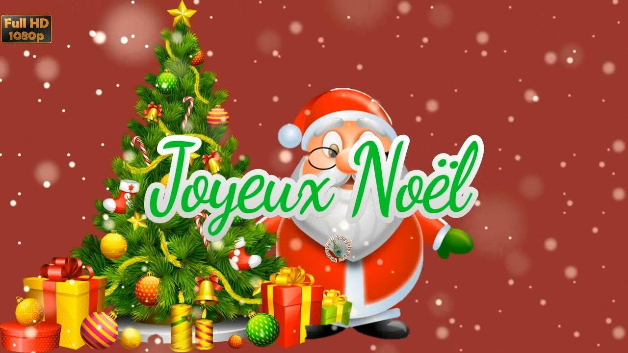 French christmas greetings christmas 2017 merry christmas wishes french christmas greetings christmas 2017 merry christmas wishes whatsapp video m4hsunfo