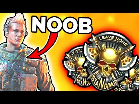 HOW TO WIN BLACKOUT SOLO GAMES - TIPS FOR NEW PLAYERS