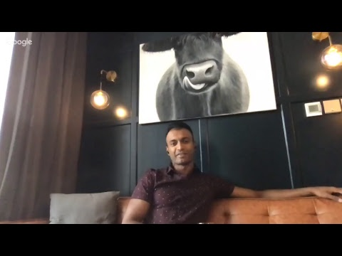 Bitcoin OTC- How Whales Buy BTC - Dr. Prash Of Caleb & Brown + Arcane BEar