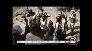 9/11  Das Al Qaida Protokoll