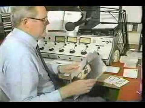 (www.RadioTapes.com) WIXK-AM (1590 AM New Richmond, WI ) 1987 KARE-TV Report