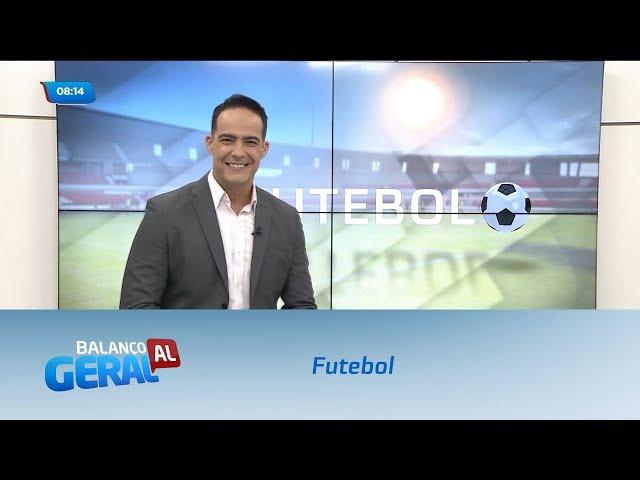 Futebol: CSA perde para o Fortaleza na Arena Castelão