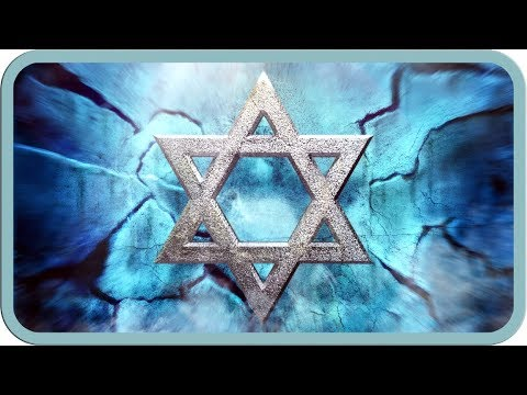 Warum Juden so