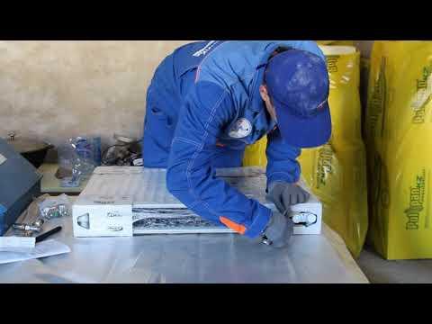 Как не допустить ошибки при подготовке стального радиатора к монтажу