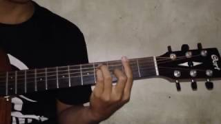 Video Kasmaran - Jaz (chord) download MP3, 3GP, MP4, WEBM, AVI, FLV Maret 2018