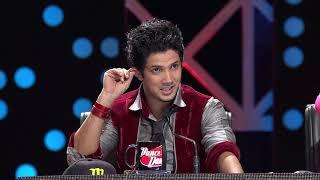 Amazing Performance - Dance India Dance - Season 4 -Episode 6 - Zee TV
