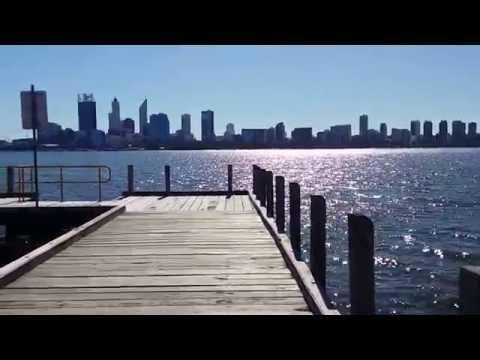 Австралия  ПРОГУЛКА ПО НАБЕРЕЖНОЙ ИНДИЙСКОГО ОКЕАНА  австралийцы и спорт, Paper Bark Tree