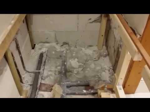 Badkamer Bad Installeren : Bad plaatsen l kosten in bestaande badkamer l aanbieding 2019