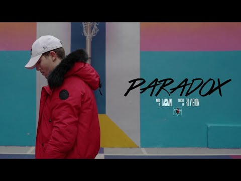 La Sain – Paradox