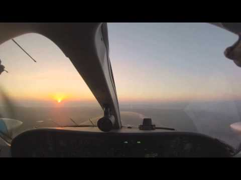 Hellenic Coast Guard Cessna Reims F406