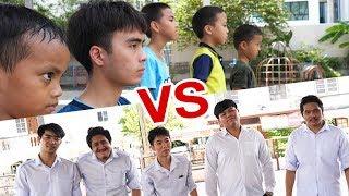 rov-เด็กเกรียน-vs-เด็กมหาลัย