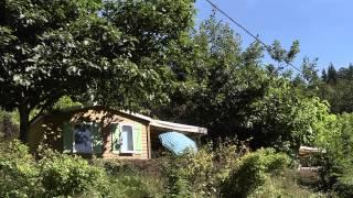 camping la Chatonniere english