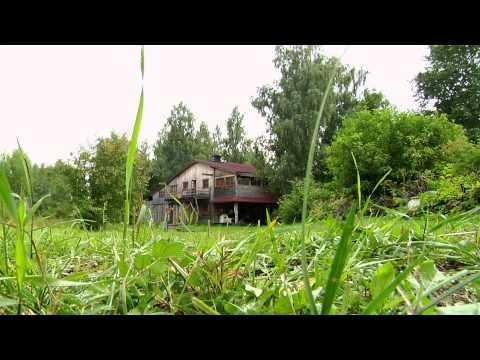 Tigu-Tuhat ja üks meetrit Tarsi Talu 2013
