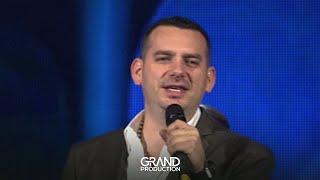 Pedja Medenica - Dodjes mi u san - Grand Parada 13/14 - 17.11.2013. EM 05.