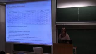 PasswordsCon Bergen 2013 - Katja Malvoni