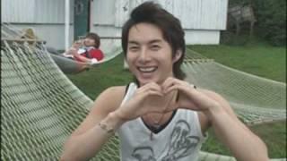 Kim Hyung Jun - One Love