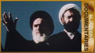 Iran 1979: Anatomy of a Revolution l Featured Documentary