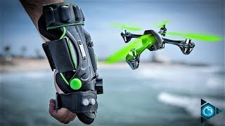▶ Top 8 Drones Que Te Haran Alucinar | 2019 | Mejores Drones