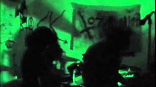 Disterror - Gilgamesh (Live)