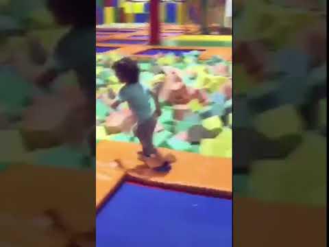 video 1531773322