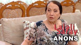 Laləli Saray (149-cu bölüm) ANONS