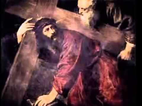 Psalm 116 - (Ps 116) - Podniosę kielich zbawienia - Pieśni Neokatechumenalne