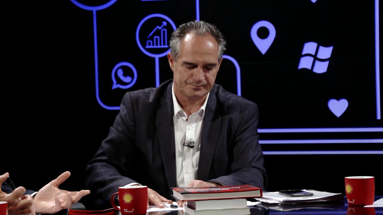 PRESSING, Saranda Bogujevci, Nait Hasani, Arianit Koci, lidhje direkte: Flora Brovina - 16.05.2019