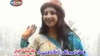 YouTube   afshan zaibi hindko bismillah karan