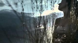 Repeat youtube video Chris Haigh - Whisper Of Hope