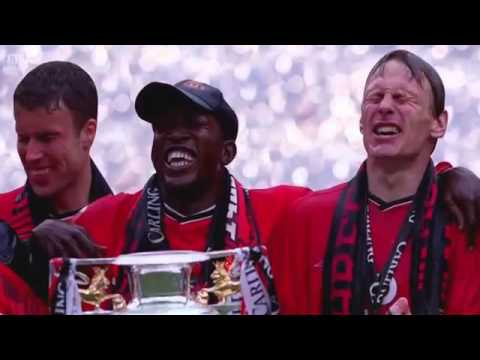 Footballers, Sex, Money  What's Gone Wrong    BBC Documentary 2015
