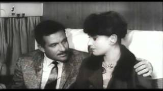 La voglia matta (di Luciano Salce - 1962) - Antonio e le donne (versione lunga)