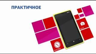 Онлайн Радио 101 Ru
