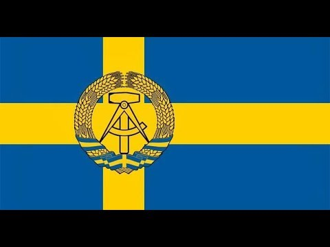 Swedish Internationale SWE/ENG lyrics (Short Version)