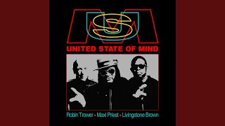 Play United State of Mind