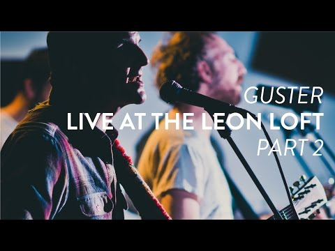 guster-performs-satellite-and-simple-machine-live-at-the-leon-loft