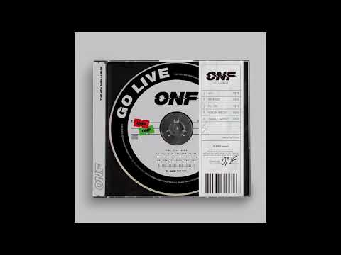 onf---억x억-(all-day)-audio-mp3-download