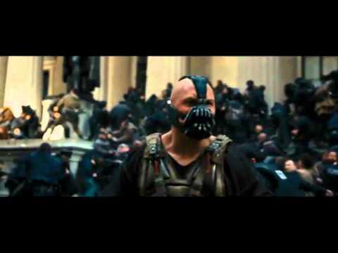 Filme Completo Batman O Cavaleiro Das Trevas Ressurge Filme