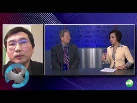 中国热评:个人崇拜、知识分子犬儒:文革将重演?