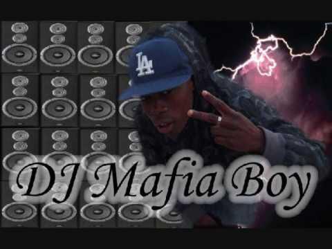 soulja boy remix logobi