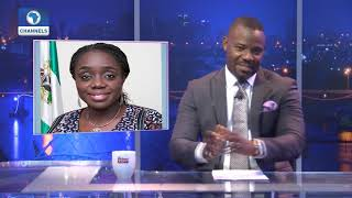 Headlines The Other News with Okey Bakassi | August 24 2017