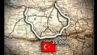 Защо турците атакуват Шипка?