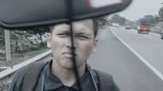 Bin Idris - Jalan Bebas Hambatan MP3