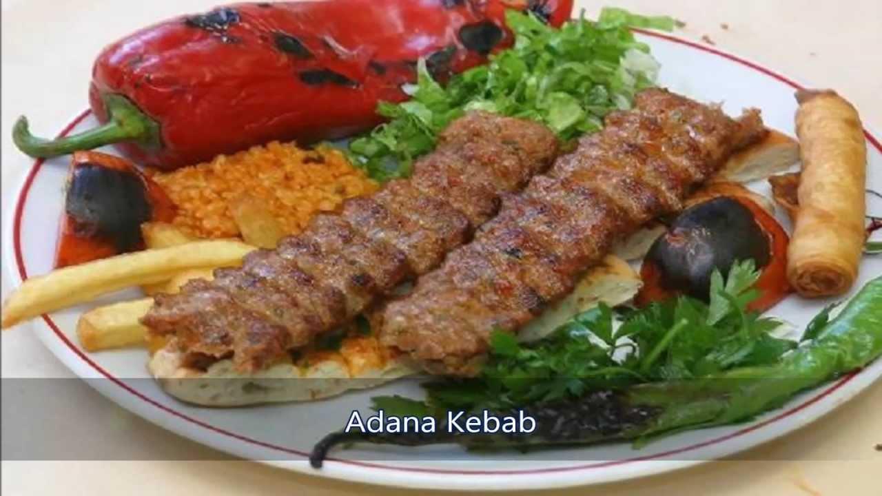 The best turkish kebabs youtube forumfinder Choice Image