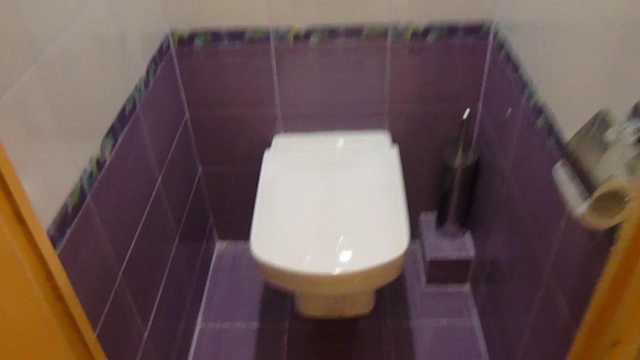 Ванная комната череповец смеситель для раковины в ванную комнату купить в москве